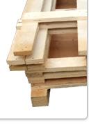折りたたみ可能なすかし箱
