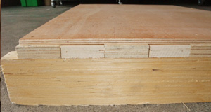 点荷重対応補強角材2