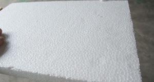 発泡スチロール(厚み20mm)