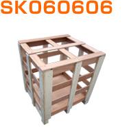 SK060606